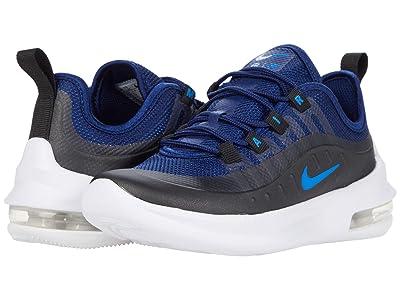 Nike Kids Air Max Axis (Little Kid) Boys Shoes