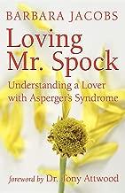 Best loving mr spock Reviews
