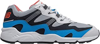 New Balance Men's 850 Classics Sneakers -Blue