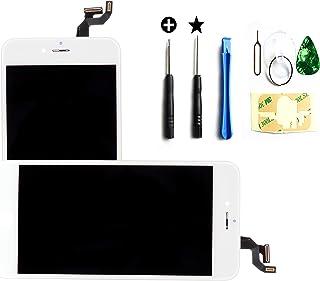 Iphone 6/6S 4.7 Plus visualización LCD de repuesto de visua