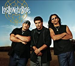 Best los lonely boys crazy dream Reviews