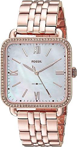 Fossil - Micah - ES4269