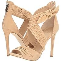 Guess Women's Azali Heeled Sandal