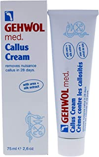 Best gehwol gerlan hand cream Reviews