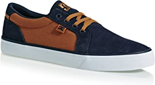 DC Men's Council Sd M Shoe Ngl Sneakers