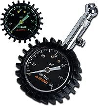 Best victor pressure gauge Reviews