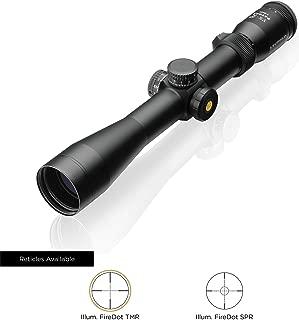 Leupold VX-R Patrol Riflescope