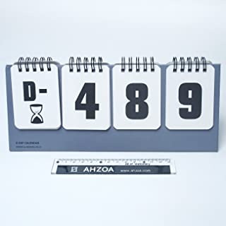 puppy countdown calendar