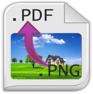 Png App For Android