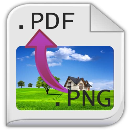 Image To PDF Converter, png jpg to pdf converter