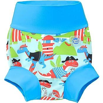 Bambino Mio Réutilisable Swim Nappy Sirène 1-2 ans 1 2 3 6 12 Packs