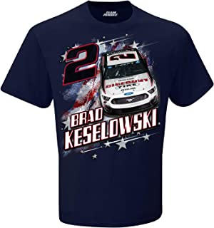 Best brad keselowski gear Reviews