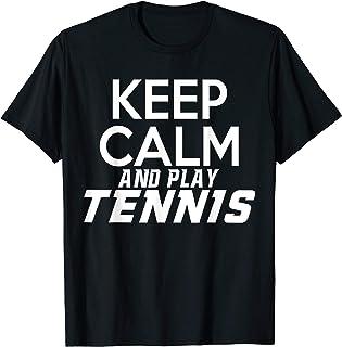 Tennis Player In Nigeria