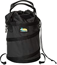 Weaver Leather Heavy-Duty Collapsible Rope Bag