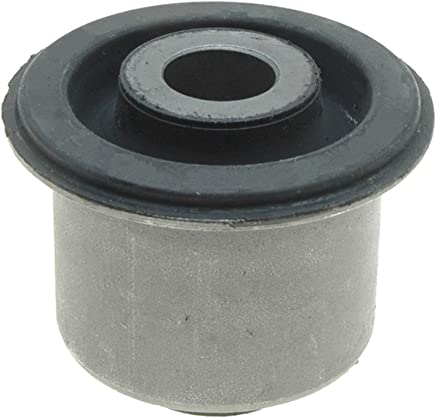 ACDelco 45G8115 Upper Control Arm Bushing Or Kit