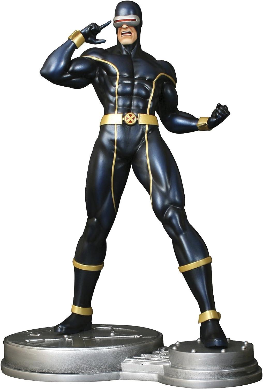 Bowen Designs  Marvel Statue Cyclops Modern 30 cm