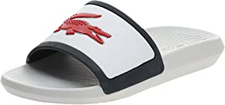 Lacoste CROCO SLIDE 319 4 US CMA Women's Sandal