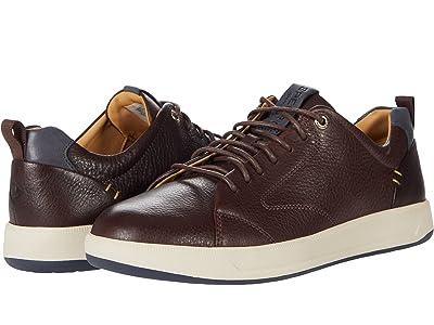 Sperry Gold Cup Richfield PLUSHWAVE Sneaker
