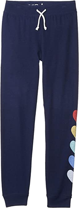 Love For The Weekend Pants (Toddler/Little Kids/Big Kids)