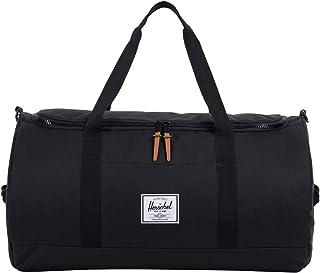 Sutton Duffel Bag
