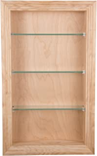 Wood Cabinets Direct 28