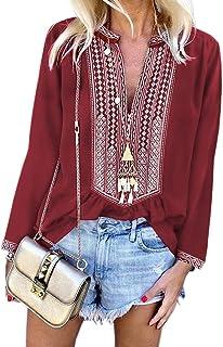 Boho Clothing For Women
