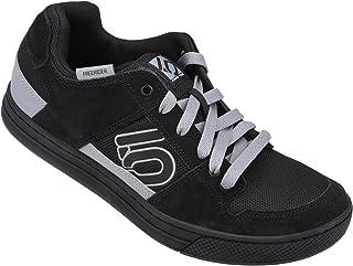 Five Ten Men's Freerider MTB Bike Shoes