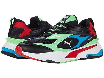 PUMA RS-Fast Shoes