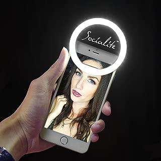 Best socialite lighting mini Reviews