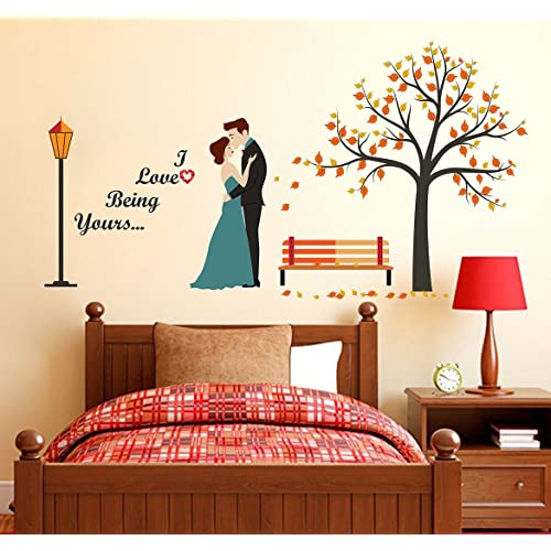 Love Wall Stickers for Bedroom  Buy Love Wall Stickers for Bedroom ... f1138bffa3