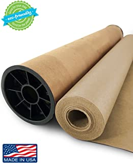 Best brown packing paper Reviews