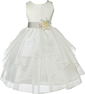 Best ugly quinceanera dresses Reviews