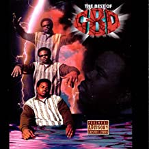 Best c bo greatest hits Reviews