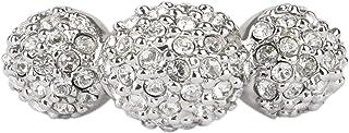 For Women, Cubic Zirconia Fashion Ring, Alloy - 7