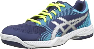 Asics Gel-Task, Zapatos de Voleibol para Mujer