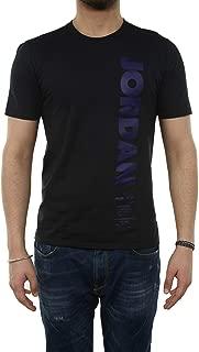 Retro 11 Concord T-shirt Mens