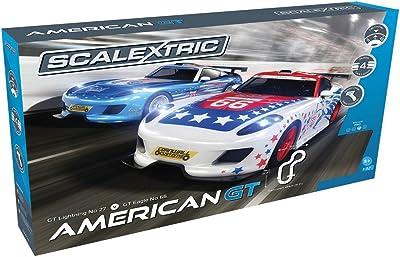 SCALEXTRIC Digital ARC Pro Slot Car BMW Z4 GT3 No63