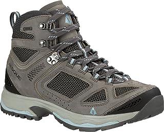 Vasque Women's Breeze Iii GTX Waterproof Hiking Boot