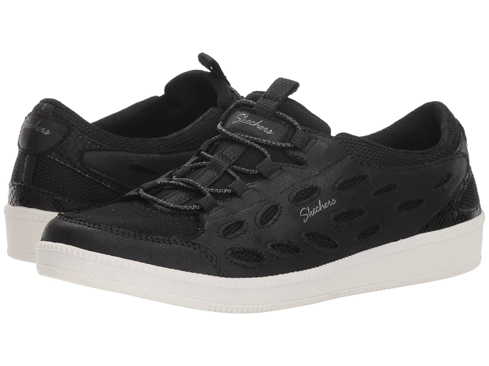 SKECHERS Madison Ave - My DistrictAtmospheric grades have affordable shoes