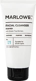 Best detoxifying facial cleanser Reviews