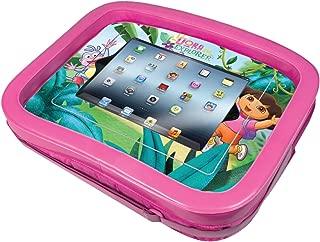 Best dora tablet case Reviews