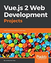 Best vue.js 2 and bootstrap 4 web development Reviews