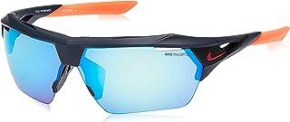 نظارة نايك هايبرفورس اليت اي الشمسية للرجال من نايك