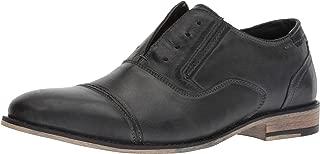 Giày cao cấp nam – Men's Jammin Oxford