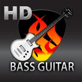 Bass Study HD