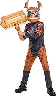 Best wallop skylander costume Reviews