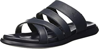 Arrow Men's Jaxon Sandals