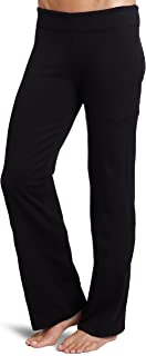Stonewear Designs Women's New Rockin Pant