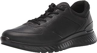 ECCO Exostridem sneakers voor heren