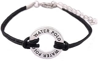 Best polo mens bracelet Reviews